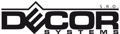 Decor Systems
